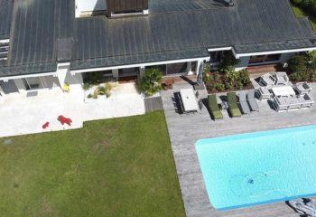 visite-privee-maison-drone