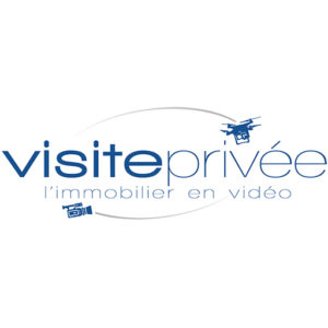 Visite Privee - visite 3D - Lyon - visite virtuelle - video aerienne
