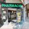 Pharmacie Lyon 7
