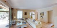 Vendre sa maison-Visite 3D-Visite privée-Lyon Rhone-Alpes Var