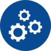visiteprivee-icone-parametrage
