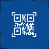 visiteprivee-icone-qr-code