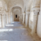 rmitage Saint Pierre Abbaye Montmajour Arles