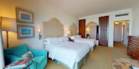 Atlantis-The-Palm-Ocean-Queen-Room-Dubai